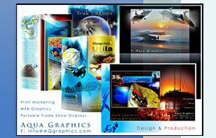 Hydro Designs For Special Markets Adventure Tours & Travel Destination Booking •Travel-Marketing Graphic-Designers.