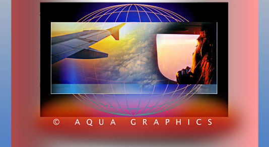 Specializing in Vacation-Travel Marketing • WEB..PRINT..TRAVEL TRADE DISPLAY