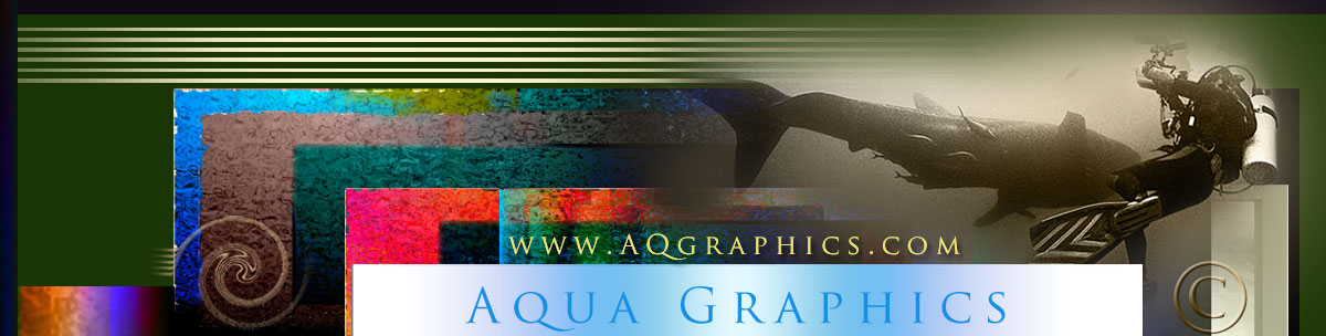 Creative Travel Design Services for WEB and Print Marketing ..Outdoor Adventure Tour Operations.