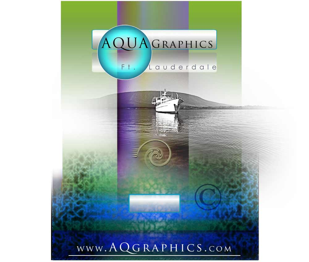 YACHT PHOTOGRAPHY and WEB DESIGN