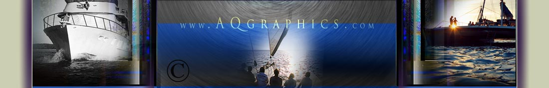 Yacht Photo Services • Yacht Charter Web Design • Internet Marketing..
